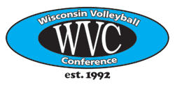 Wisconsin Volleyball Conference